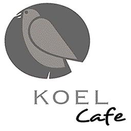 Cafe Koel