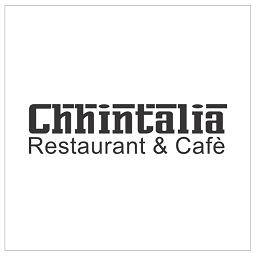 Chintalia