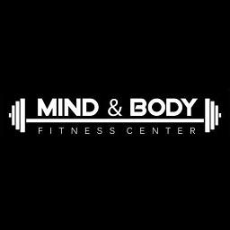 Mind & Body FC