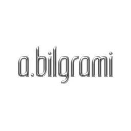 A.Bilgrami Studio