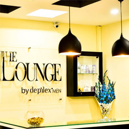 The Lounge By Depilex Men
