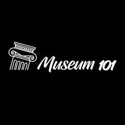 Museum 101