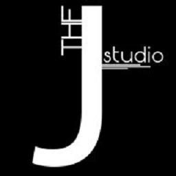 The J Studio