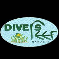 Divers Reef Karachi