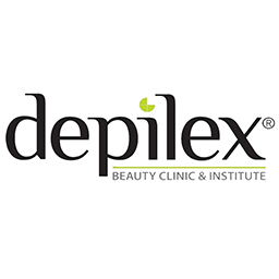 Depilex Beauty Salon