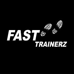 Fast Trainerz