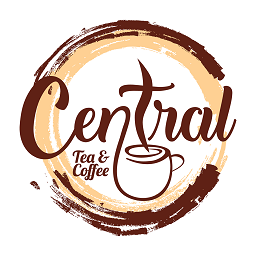 Central - Tea & Coffee