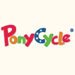 Pony Cycle