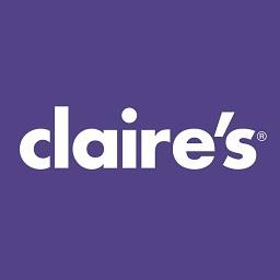 Claire's Pakistan
