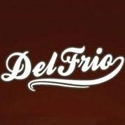 Del Frio