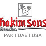 Hakimsons Studio