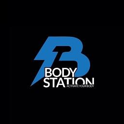 Body Station
