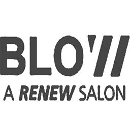 Blow - A Renew Salon