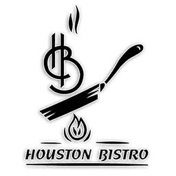 Houston Bistro