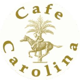 Cafe Carolina