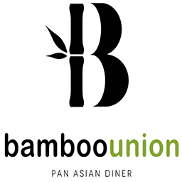 Bamboo Union Pan Asian
