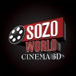 SMAX Sozo World