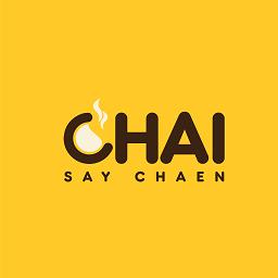 Chai Say Chaen
