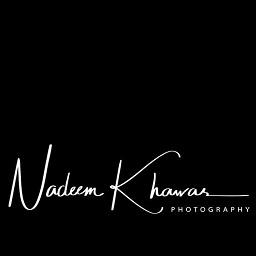 Nadeem Khawar Photography
