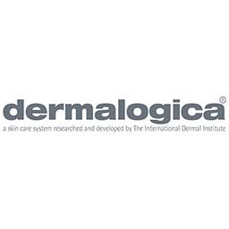 Dermalogica Salon
