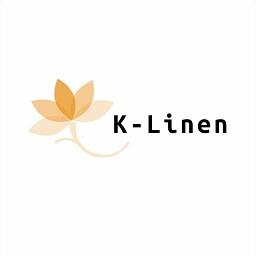 K-Linen