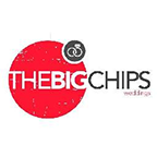 The Big Chips