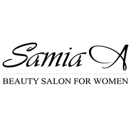 Samia Beauty Salon
