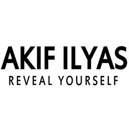 Akif Ilyas Salon