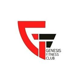 Genesis Fitness Club