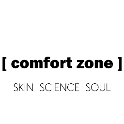 Comfort Zone(Dermalogica)